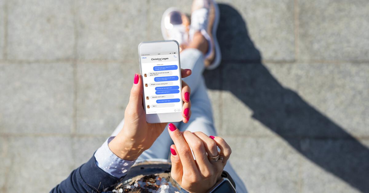 Smartphones : le renouvellement va être plus compliqué