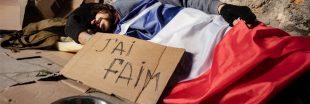 Quelles mesures pour les 300.000 personnes sans-abris en France ?