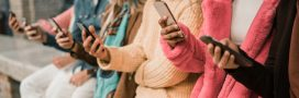 Bientôt une 'taxe smartphones reconditionnés' pour financer la culture?