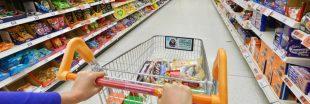 Autisme : musiques et annonces à l'arrêt pendant une heure dans les supermarchés
