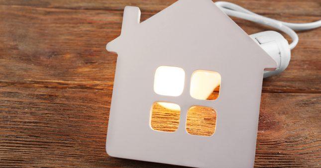 Factures d'électricité élevées: fluctuation des prix ou surconsommation?