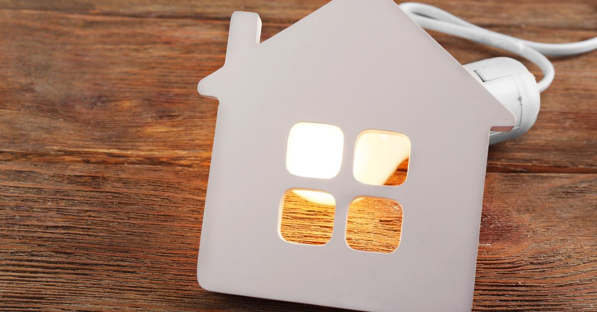 Factures d'électricité élevées : fluctuation des prix ou surconsommation ?
