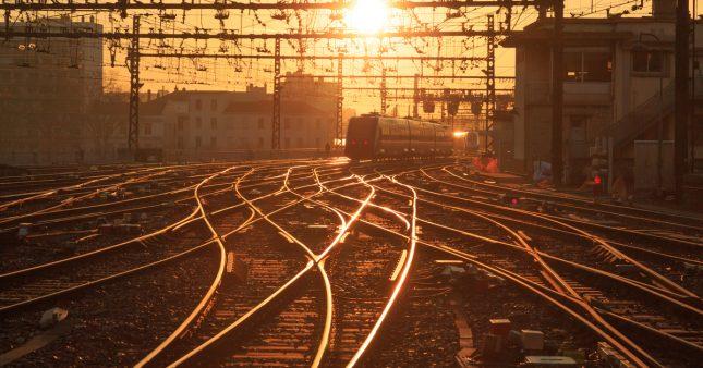Le retour des trains de nuit se précise