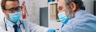 Covid-19 : la vaccination en entreprise débute le 25 février 2021