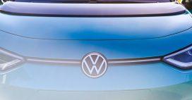 Pas vraiment de la triche? La stratégie de Volkswagen pour éviter les amendes anti-pollution