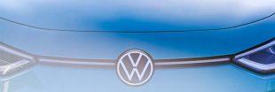 Pas vraiment de la triche ? La stratégie de Volkswagen pour éviter les amendes anti-pollution