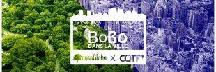 Nouveau podcast - Un BoBo dans la Ville : Passe le message à ton voisin !