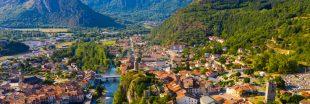 Scandaleux : des centaines d'arbres abattus illégalement et volés en Ariège