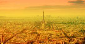 Réchauffement climatique: vers des étés caniculaires qui durent 6 mois