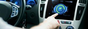 Electrique ou thermique, quelle voiture gaspille le plus de matières premières ?