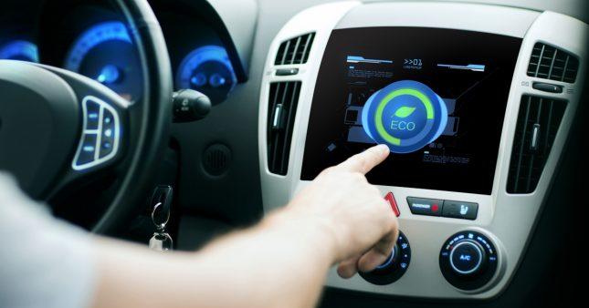 Electrique ou thermique, quelle voiture gaspille le plus de matières premières?