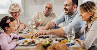 Consommation de viande : Où en sont les Français ?