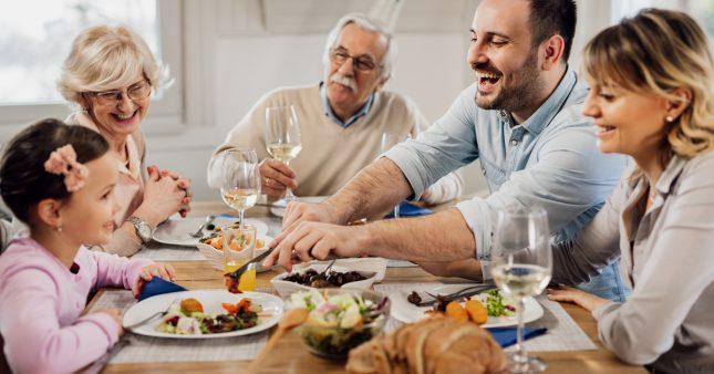 Consommation de viande: Où en sont les Français?