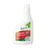 desinfectant virucide
