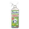 desinfectant vegetal