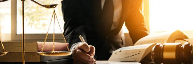 Comment influer la gouvernance des entreprises grâce à son épargne?