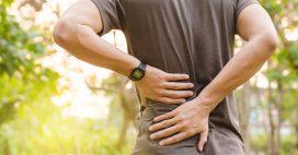 Douleurs et états émotionnels: qu'est-ce que la somatisation?