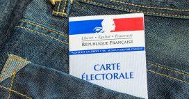 Sondage – Pour ou contre le droit de vote à 16 ans?