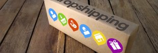 Achat sur internet : qu'est-ce que le dropshipping et comment ne pas se faire arnaquer