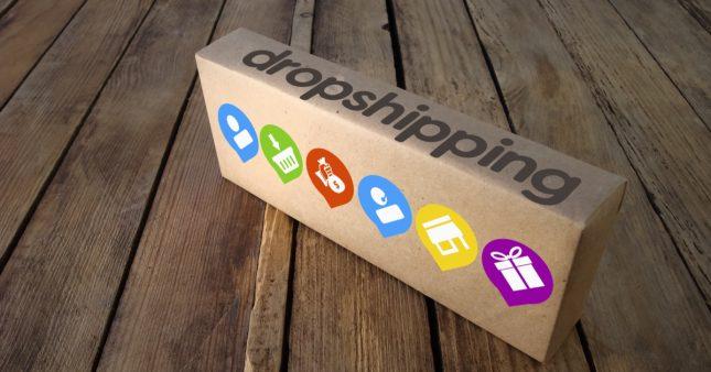 Achat sur internet: qu'est-ce que le dropshipping et comment ne pas se faire arnaquer