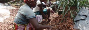 Droits des Femmes : l'École du Leadership agit en Côte-d'Ivoire