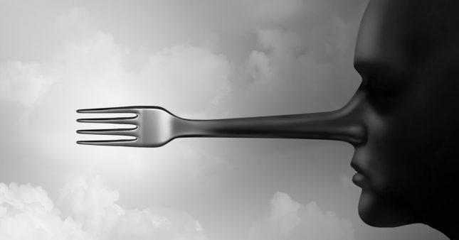 Fraudes alimentaires: #Foodwatch jette le pavé dans la mare
