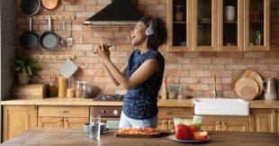 Vie en solo - Comment se motiver pour faire à manger ?