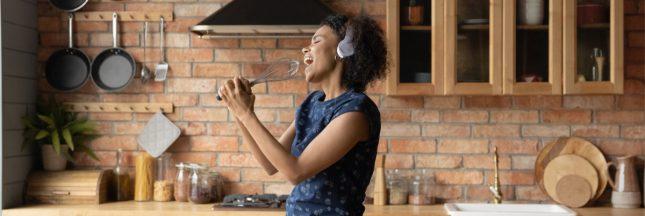 Comment rattraper un plat trop salé et éviter de gaspiller?
