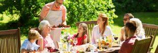 Aménagez votre extérieur durablement pour mieux profiter des beaux jours