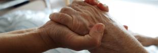 Sondage - Êtes-vous pour le droit de choisir sa fin de vie ?