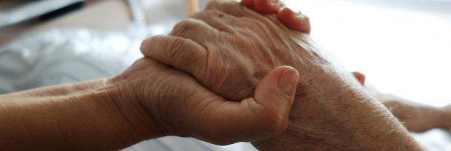 loi fin de vie euthanasie