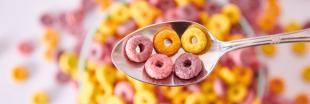8 aliments à ne pas manger au petit déjeuner