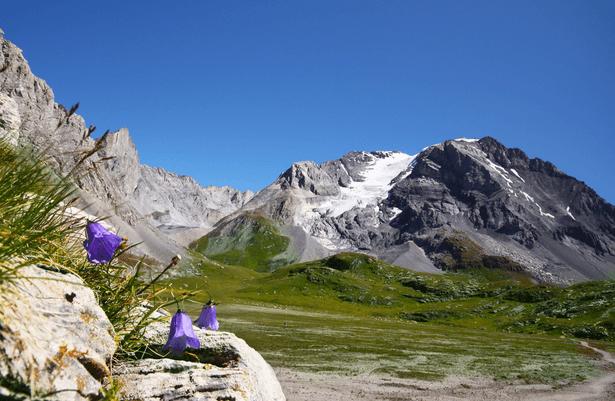 parcs nationaux en France