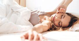 Quelle est la meilleure position pour dormir?