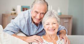 9 solutions pour le maintien à domicile des seniors