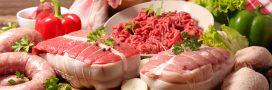 Sondage – Prêt·e à renoncer à manger de la viande pour la planète?