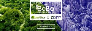 Podcast – Un BoBo dans la Ville #2: Damned! Mon logement est...