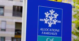 Écoles, trêve hivernale, prix du gaz, allocations… Ce qui change le 1er avril