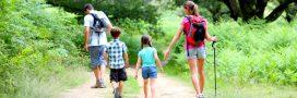 Week-end près de chez soi - Les applications randonnée, balade ou découverte de la nature utiles