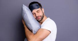 Huile CBD: Quels sont ses bienfaits sur le sommeil?