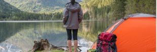 Bivouac et camping sauvage : quelles sont les règles en France ?