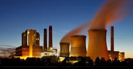 L'énergie en déclin: quel avenir pour l'espèce humaine