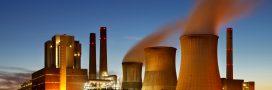 L'énergie en déclin : quel avenir pour l'espèce humaine