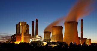 energie-declin