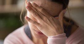 Covid-19: une campagne pour inciter les Français à parler de leur détresse psychologique