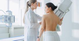 IST, cancers: quand et comment se faire dépister?