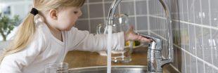 Pourquoi et comment tester l'eau du robinet ?