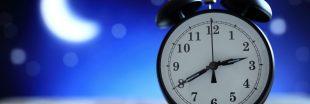 Pourquoi vous réveillez-vous en pleine nuit, à la même heure?