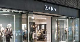 Travail forcé des Ouighours: Zara, Uniqlo, Maje… visées par une plainte