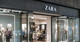 Travail forcé des Ouighours : Zara, Uniqlo, Maje... visées par une plainte
